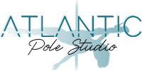 Atlantic Pole Studio