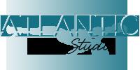 Atlantic Pole Studio